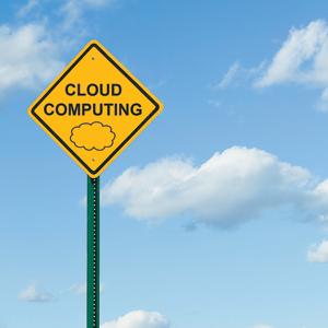 Cloud Computing Highlights Of 2012: Social Collaboration And Integration