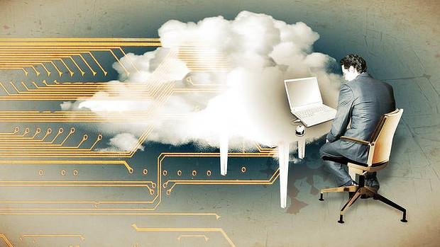 Cloud computing costs: do they stack up?