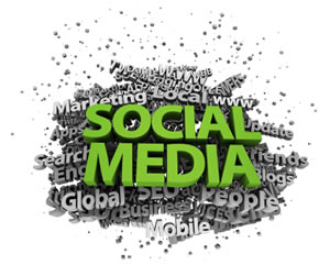 Corporate Social Media Marketing Strategy Checklist for 2013