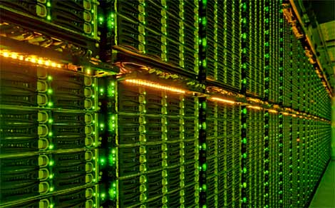 Dublin cloud computing firm snapped up for 'several million'