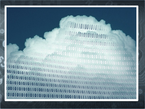 Gartner: Growth in cloud computing to shape 2013 security trends