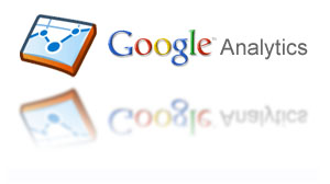 Google Analytics Shows You What Bad Web Practices Look Like in Real Life