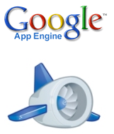 Google lets more users host App Engine applications in Europe