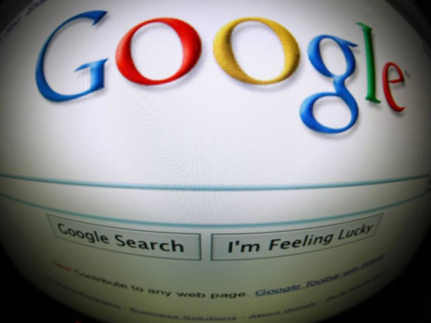 Google's Top Search Terms of 2012: What's in It for Business Owners