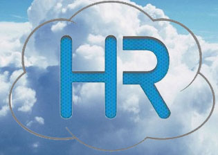 HR In The Cloud: Allowing For A Connected Workplace