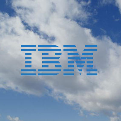 IBM CloudSmart Docs: Recipe To Dethrone Office 365, Google Docs?