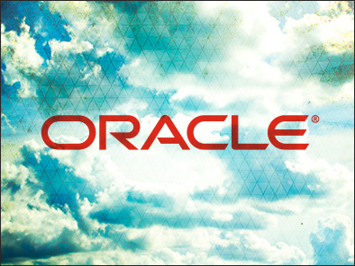 Official document reveals the rules of Oracle's cloud