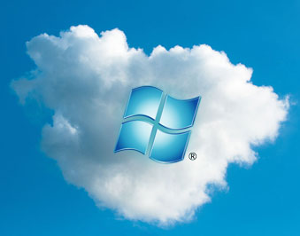 Review: Windows Azure shoots the moon