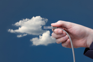 SaaS valuation boom slowed but remained strong in 2012