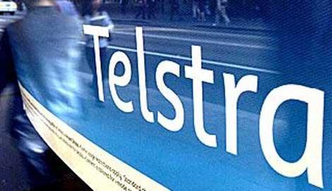 Telstra builds AU$100M cloud centre in Victoria