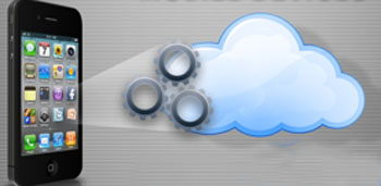 The Future of Mobile Cloud Computing