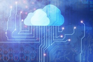 This week in cloud: Rackspace and Cloudant team; OpenNebula updates