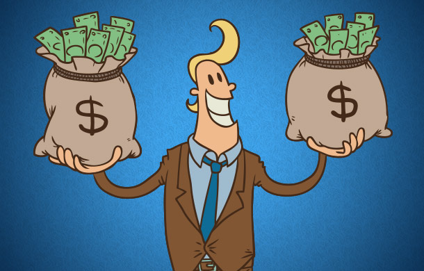 Want to Study Entrepreneurship? How to Get the Most Bang for Your Buck