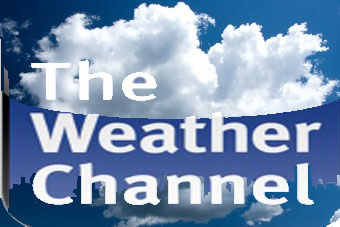 Weather Channel forecasts heavier reliance on cloud computing