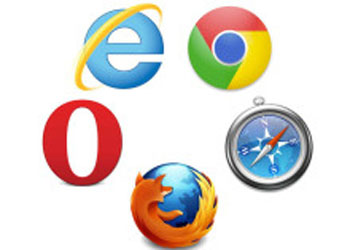 Web technology: 5 things to watch in 2013