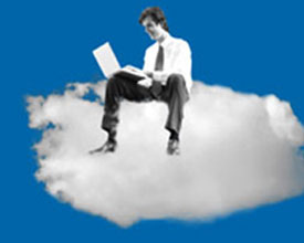 What does a cloud IT career really mean?