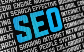 Your Talent Acquisition Strategy Needs SEO, Too