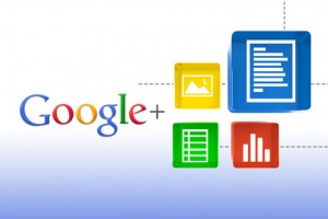 10 Google tools you need in your business workflow