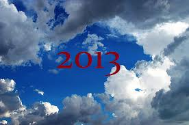 4 Big Cloud Computing Trends For 2013