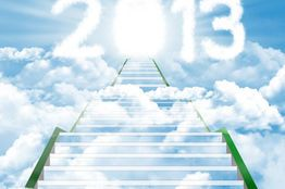 5 cloud app trends to expect in 2013
