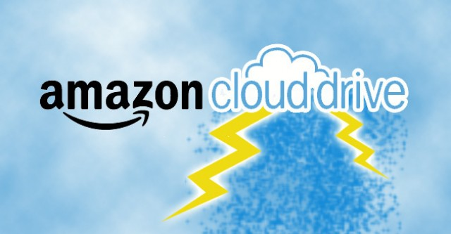 Amazon's Cloud Revenues, Examined