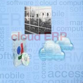 Can ERP succeed in the cloud?