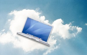 Cloud Computing: Fast Facts