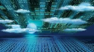 Cloud computing set to pick up pace in Oman