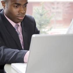 Cloud computing 'to drive IT jobs growth'