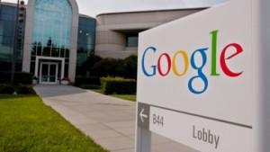 Keeping Score: Google Apps vs. Microsoft Office 365 in Business, Gov't