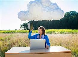 Make A New Years Resolution To Explore The Cloud For Business Telephone Services
