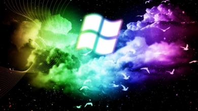 Microsoft Prepares Cloud OS Updates