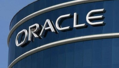 Oracle Lists Drivers of Cloud Computing