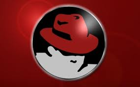 Red Hat expands cloud management services