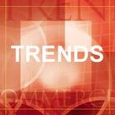SaaS in 2013: Companies and trends to watch
