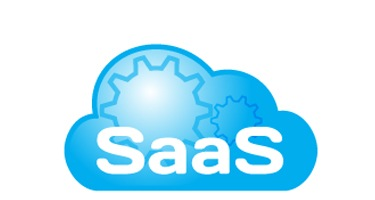 State of Cloud Computing: SaaS