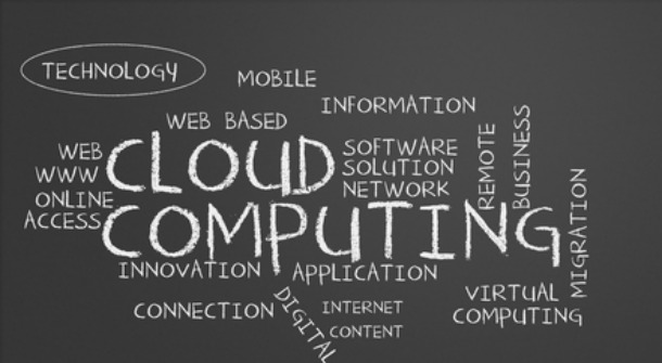 The Definitive Guide to Cloud Computing for Businesses