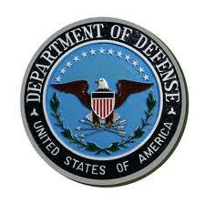 US Defense now adopts Cloud Computing Services for its Data Centers