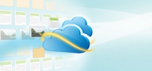 Understanding The Cloud Computing Infrastructure