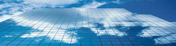 10 Pioneers Of Cloud Computing