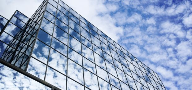 10 questions to ask your Cloud Computing provider