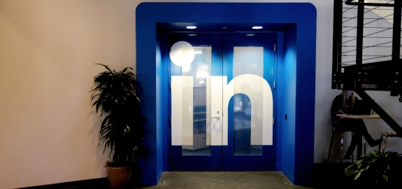 5 Easy Steps to Get Started on LinkedIn