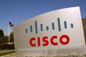 Cisco Simplifies Hybrid Cloud Computing