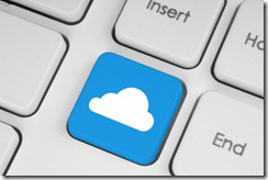 Cloud Computing Solutions for Small Businesses