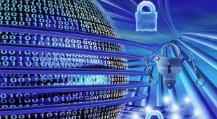 Firewalls in the cloud era: They improve the cloud and the cloud improves them