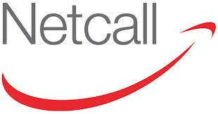 Cloud computing boosts Netcall