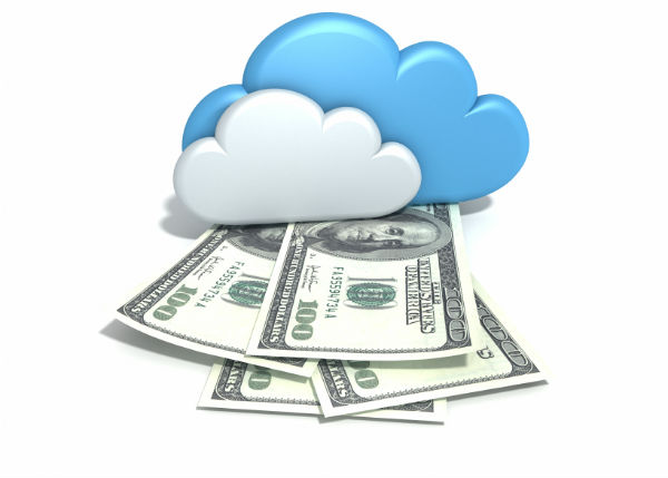 Does Cloud Computing Reduce IT Costs?