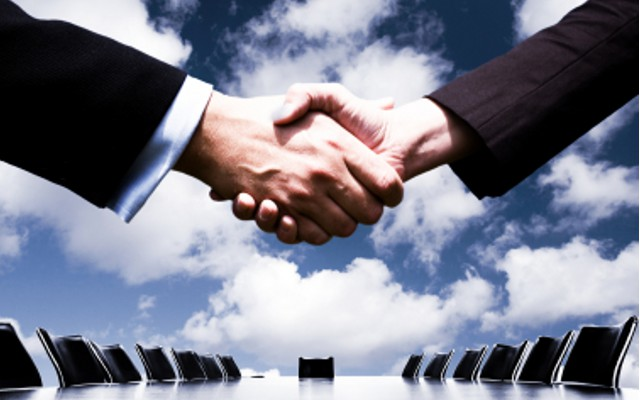 Get prepared for cloud-based computing