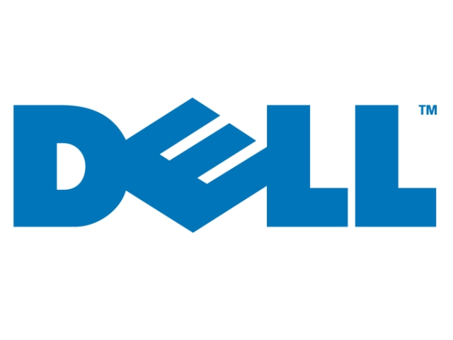 Good-bye PC maker Dell and hello cloud company Dell