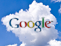 Google stacks PaaS play with real tech support, souped-up App Engine